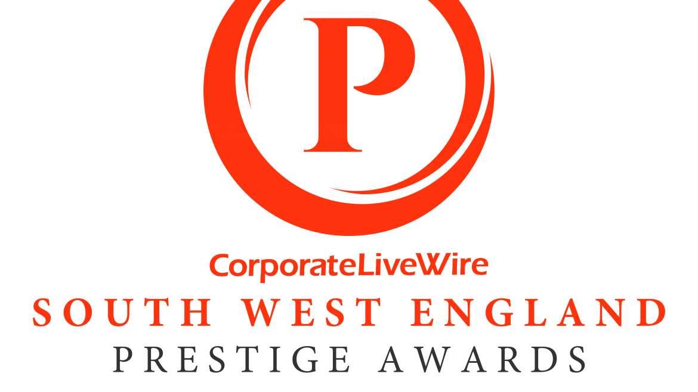 Award winning service Practice 01 Podiatry